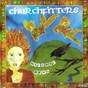 Album Strange news de The Churchfitters