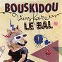 Album Viens faire le bal de Bouskidou