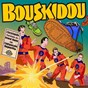 Album L'encyclopedie familiale de Bouskidou