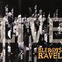 Album Ravalement de façade - live de Les Blerots de R.A.V.E.L.