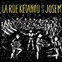 Album La rue ketanou et le josem de La Rue Kétanou