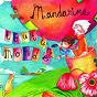 Album Tout un monde de Mandarine