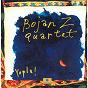 Album Yopla ! de Bojan Zulfikarpasic