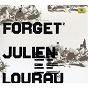 Album Forget 2 de Julien Lourau