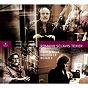 Compilation 3+3 avec Henri Texier / Aldo Romano / Louis Sclavis / Enrico Rava / Bojan Z...