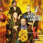 Album Pourquoi, comment ? de Les Mauvaises Langues