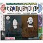 Album Certaine ruines de Cyril Cyril