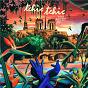 Compilation Tchic Tchic - French Bossa Nova avec Christiane Legrand / Les Masqués / Claude Germain / Alice Vasails / Isabelle Aubret...