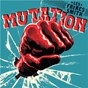 Album Mutation de Les Frères Smith