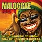 Compilation Best of maloggae avec Zaméla / Na Essayé / Cyclon / Defoul la Mêm / Ras Natty Baby...