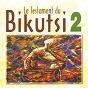 Compilation Le testament du bikutsi, vol. 2 avec K Tino / Rantamplan / Anne-Marie Nzié / Georgette Panz / Sala Bekona...