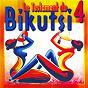 Compilation Le testament du bikutsi, vol. 4 avec K Tino / Meyong Ambroise / Ondoa Akono Gaston / Ange Ebogo Emerent / Azeme Nylon...