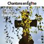 Compilation Chantons en église - 22 chants pour les funérailles avec Ensemble Vocal Résurgence / Ensemble Vocal Resurrexit / Béatrice Gobin / Mannick / Jo Akepsimas...
