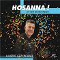 Album Hosanna ! Un vent de résistance de Laurent Grzybowski
