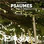 Album Psaumes pour les dimanches et fêtes, année C de GPS Trio