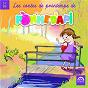 Album Les contes de printemps de pomme d'api (3 à 7 ans) de Gérard Rouzier / Charlie / Isabelle Rouzier