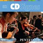 Compilation Cdsignes 82 pentecôte avec Jean Francois Duchamp / Ensemble Vocal L Alliance / Bertrand Laguette / Chorale de la Communauté de l'Emmanuel / Caroline Fleury...