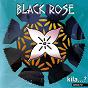Album Kila...? de Black Rose