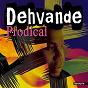 Album Prodical de Devhande