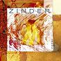 Album Urban origins: zinder de Jean-Pierre Limborg
