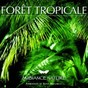 Album Ambiance nature foret tropicale de Ambiance Nature & In the Air