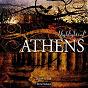 Album Jet lag: highlights of athens de Robert le Gall