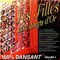Compilation Les filles aux doigts d'or, vol. 2 avec Bénédicte Grimal / Les Filles Aux Doigts D Or / Domi Emorine / Nathalie Boucheix / Carine Ray...
