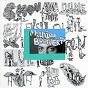 Album Mathieu boogaerts de Mathieu Boogaerts