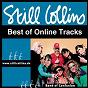 Album Live 2006 de Still Collins