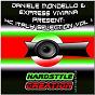 Album Present: HC italy selection, vol. 1 de Daniele Mondello & Express Viviana