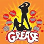 Album Grease de Film Musical Orchestra