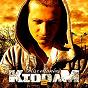 Album Miscellanées 2 de Kiddam