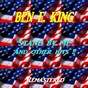 Album Stand by me and other hits ! de Ben E. King