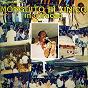 Album Monguito el unico in curacao de Monguito el Unico