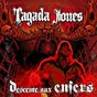 Album Descente aux Enfers de Tagada Jones