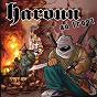 Album Au front de Haroun