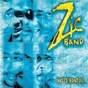 Album Ayiti bonjou de Zic Band
