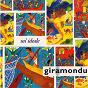 Album Un'ideale de Giramondu