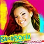 Album Ohe Oha Vas a Soñar de Sara Sofia