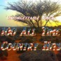 Compilation 100 All Time Country Hits (Unforgettable Songs) avec Lee Greenwood / T G Sheppard / Mickey Gilley / Janie Fricke / Exile...