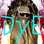 Album Fantasy special edition de Dye