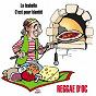 Album La isabella de Reggae d'oc