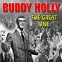 Album The great one de Buddy Holly