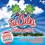 Compilation Tucuba compilation avec William el Magnifico / Baby Lores / Osmani García González / Chacal, Yakarta / Baby Lores, el Bicho...
