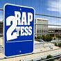 Compilation Rap 2 tess avec Nubi / L'S Kadrille / Imprevisible / Mamad l'Aliéné / Sixième Sens...
