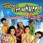 Album Les mômes chantent noël de Les Momes du Ce2