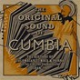 Album Soundway presents: the original sound of cumbia (the history of colombian cumbia & porro as told by the phonograph 1948-79 compiled by quantic) de Quantic