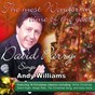 Album The most wonderful time of the year de David Parry