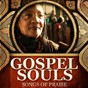 Album Songs of praise de Gospel Souls
