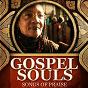 Album Songs of Praise de Gospel Souls